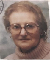 Carla De Agosti