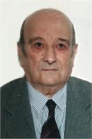 ANTONIO VERNOCCHI