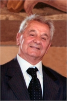 Domenico Rondelli