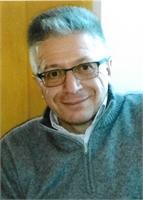 Giuseppe Roncaglia