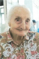 Giulia Pelizzari