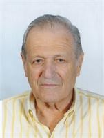 Luigi Zanasi