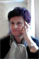 ROSA MAROTTA