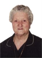 Irma Guberti
