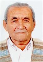 Giuseppe Ciocchetti