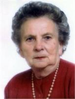 Maria Mancin