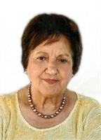 GAETANA (TANINA) GATTO