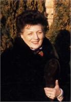 Edda Graziella Volpato