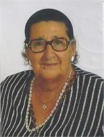 Rosanna Milani