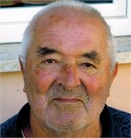 Lorenzo Grillo