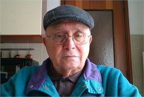 Carlo Guelpa Cichetto
