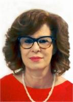 Antonietta Franco