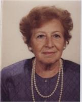 NATALINA TOMASIN