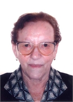 Maria Belloni