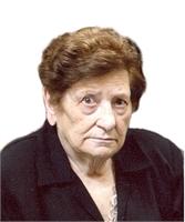 Antonia Moretti