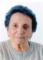 Angela Balanzino