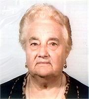 Cecilia Bracoloni