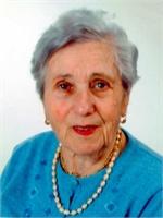 Maniezzo Antonietta