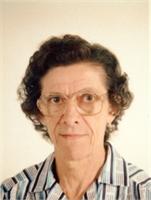 Teresa Gariazzo