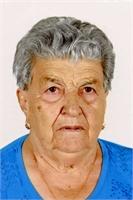 Iolanda Ghezzi