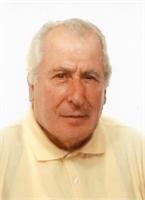 Antonio Bosoni