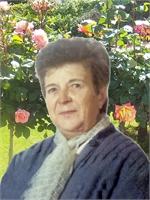 Irene Monticelli
