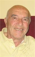 Filiberto Zavalloni