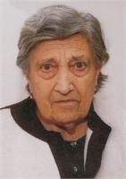 Ottavia Cintio