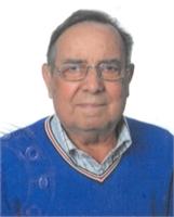 Gianfranco Pagliano