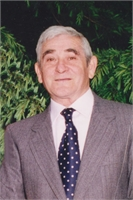 VIRGINIO CALLONI