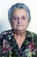 Anna Lanza