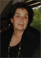 Carmen Sarasini
