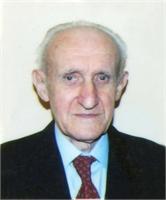 Mirko Benna