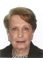 DARIA DUCHINI