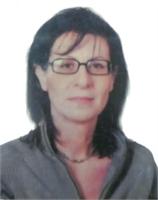Monica Buffa