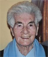Teresina Rossetto