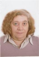 Maria Merra