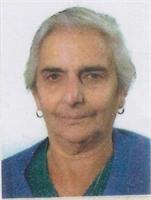 Rosina Luigina Quintieri