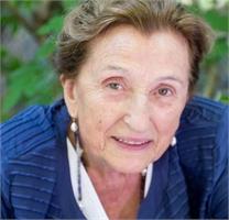 Carla Camoni