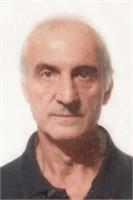 ELIO MORLACCHI