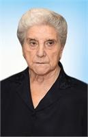 Maria Pellegrino