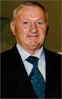 Carlo Enriello