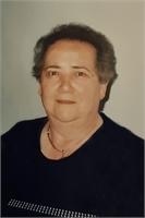 ELIDE MARIA DAINESE