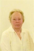Clelia Bonifaci