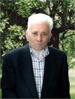 Venerino Ruzza