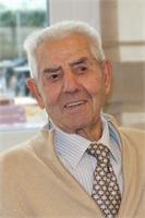 VIRGINIO BERTANI