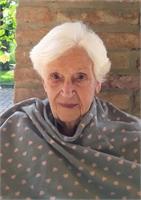 Maria Pampani