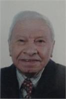 Giovanni Mariola