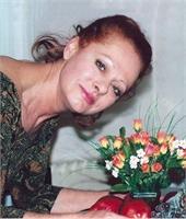 LAURA MURARI