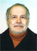 Renzo Faggioli